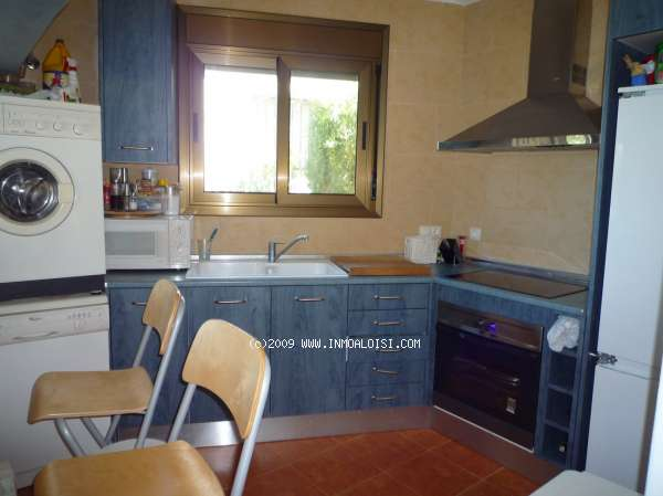 02407  -  Nice and bright detached house in Mas Matò, Begur, Costa Brava