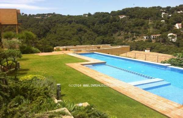 02656 - Detached house with garden in Sa Tuna, Begur