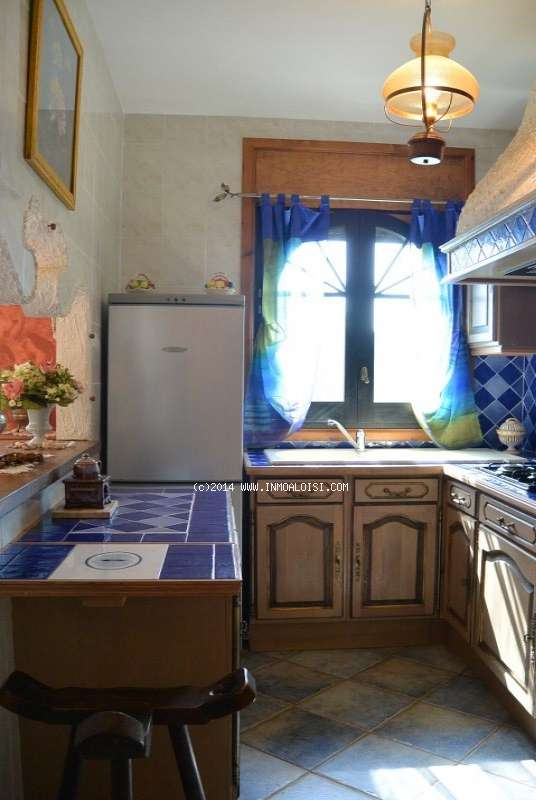 02666- Charming house in Mas Mato, Begur