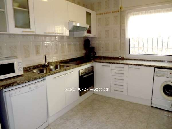 02681- 3 Houses 600 meters from Sa Riera beach, Begur