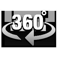 logo 360